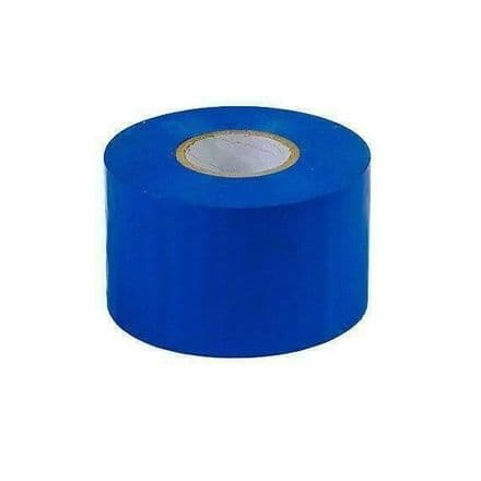 Empire Tapes PVC Boxing Glove Tape Blue - 50mm